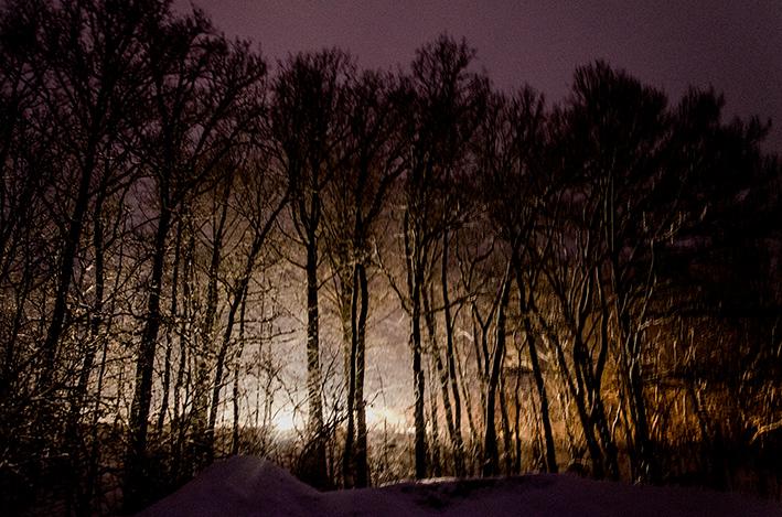 Nacht2_red