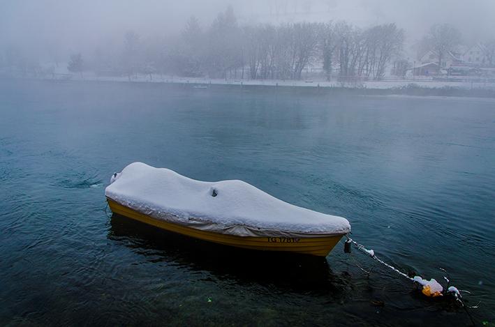 Nebel_Schweiz3_red