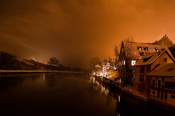 haus Rhein
