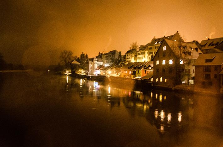 haus Rhein2