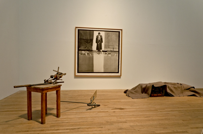 Beuys_red