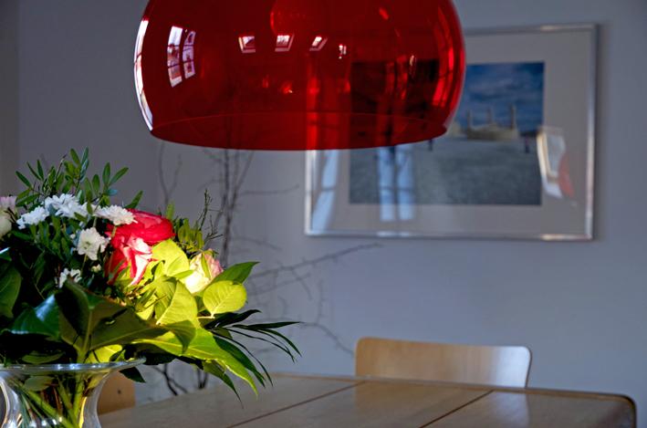 Blumen_Lampe_Rot_red