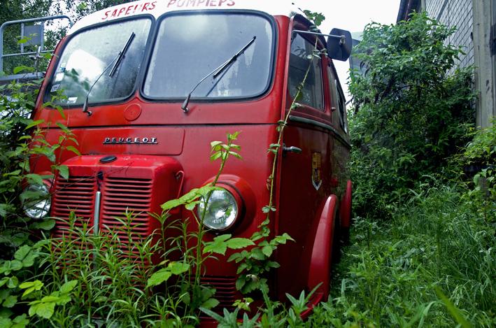 Feuerwehrauto_red