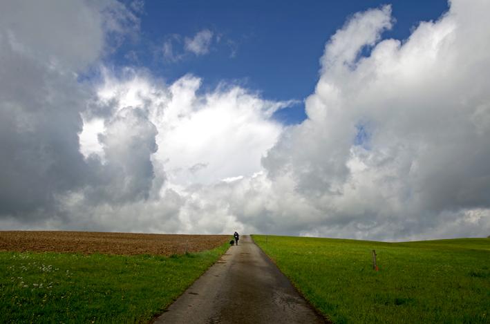 Wolken_Cooper_red