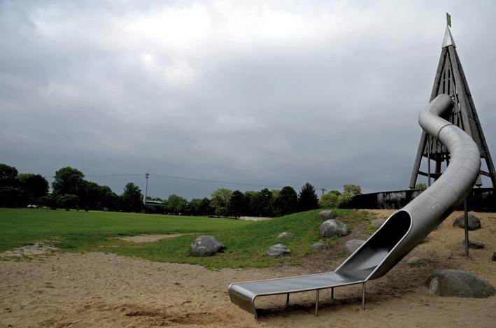 Rheinpark_red