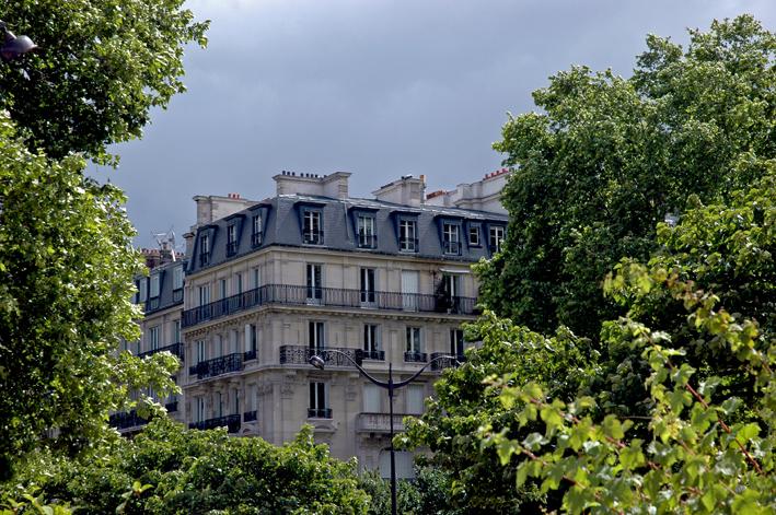 Eiffelturm_red 2
