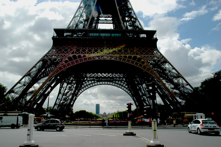 Eiffelturm_red