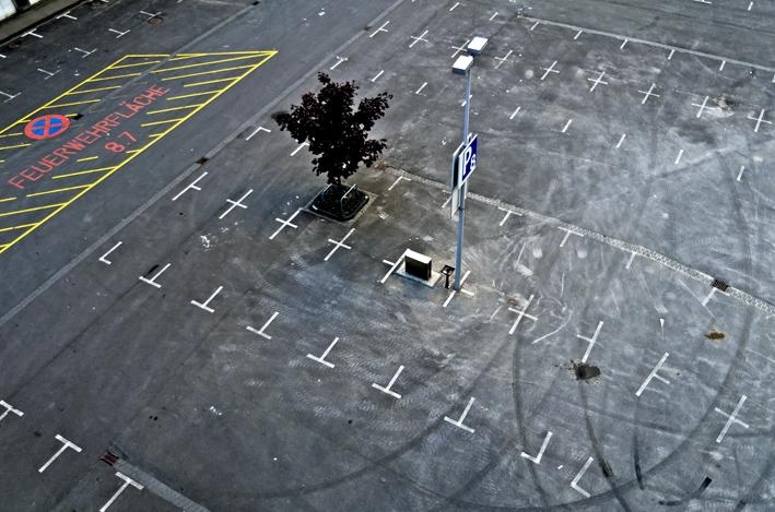 Parkplatz_red