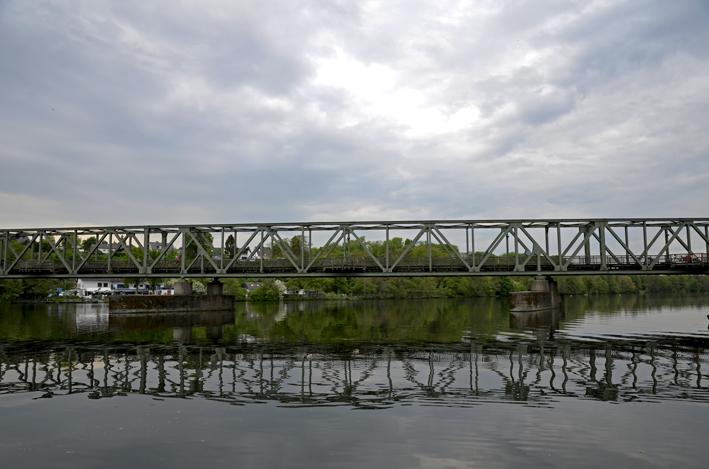 Brücke_2_red