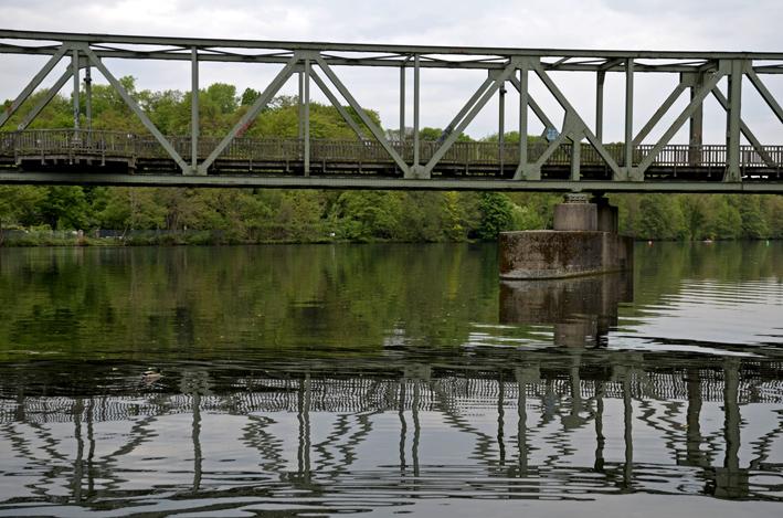 Brücke_3_red
