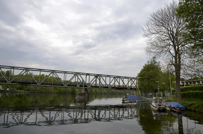 Brücke_4_red