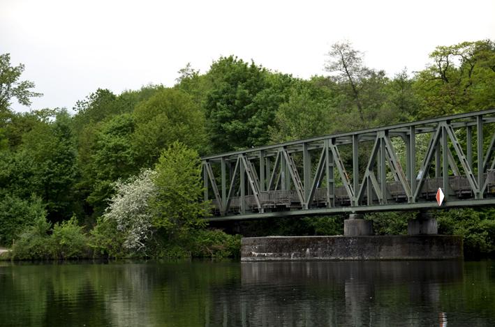 Brücke_5_red