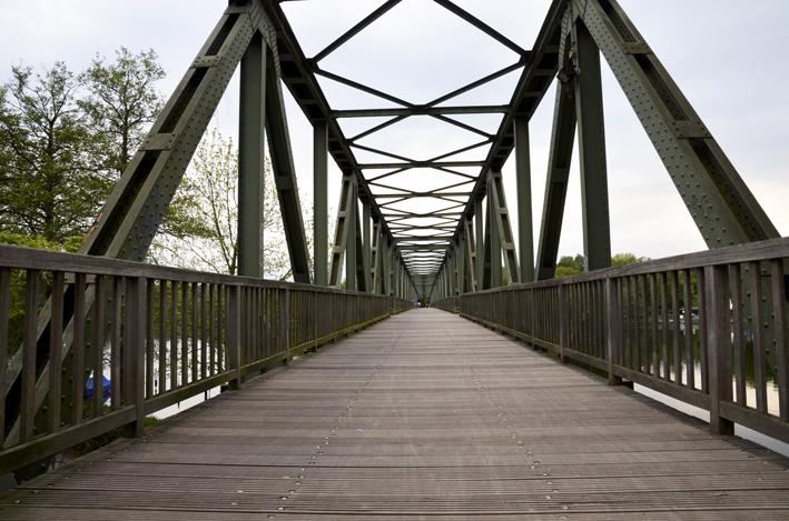 Brücke_red