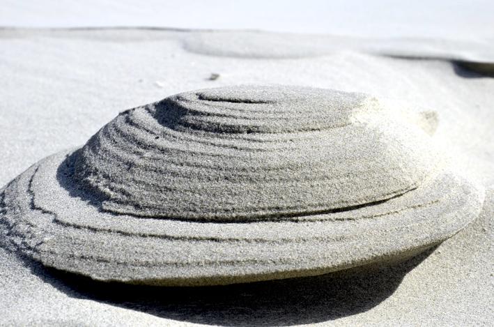 Schier8_Sand-Ufo_red