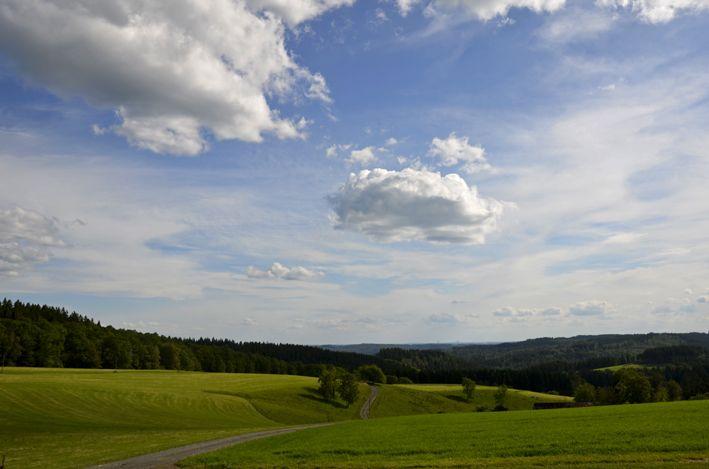 Landschaft_Wolken
