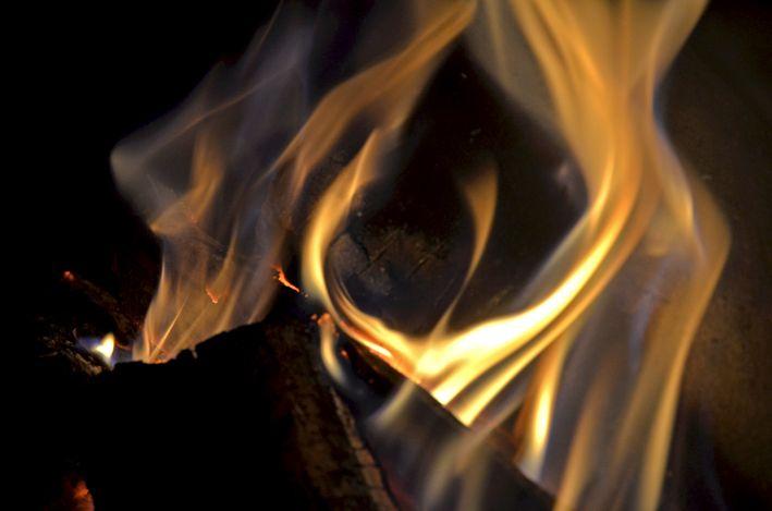 Feuer und Flamme_red