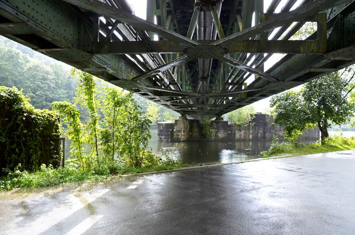 Ruhr_Brücke_2014