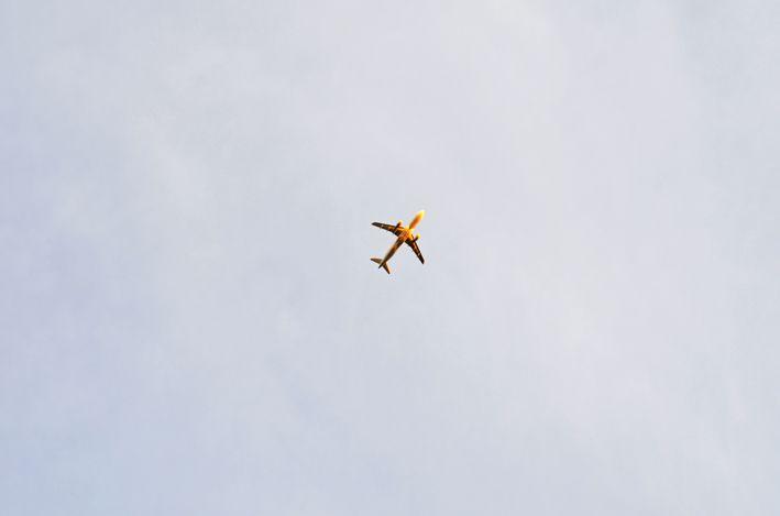Flugzeug_Baldeney