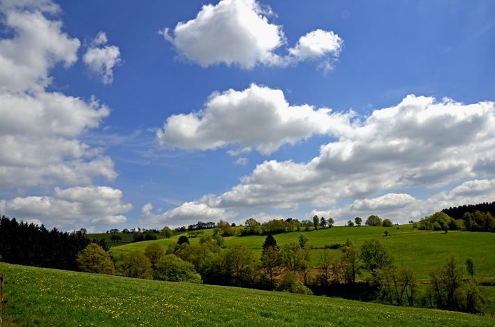 Frühling_Wolken_2015