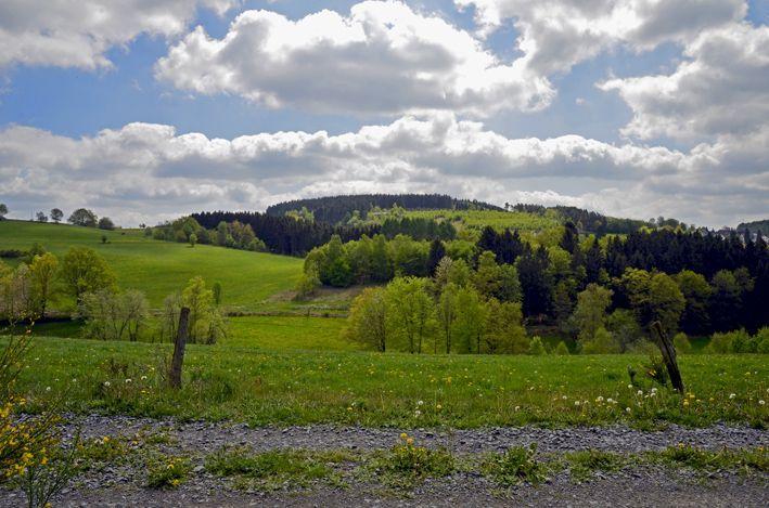 Frühling_Wolken_2015_2