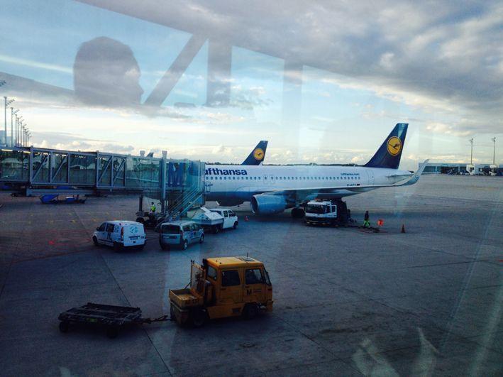 Airport_Munich_Juni 15