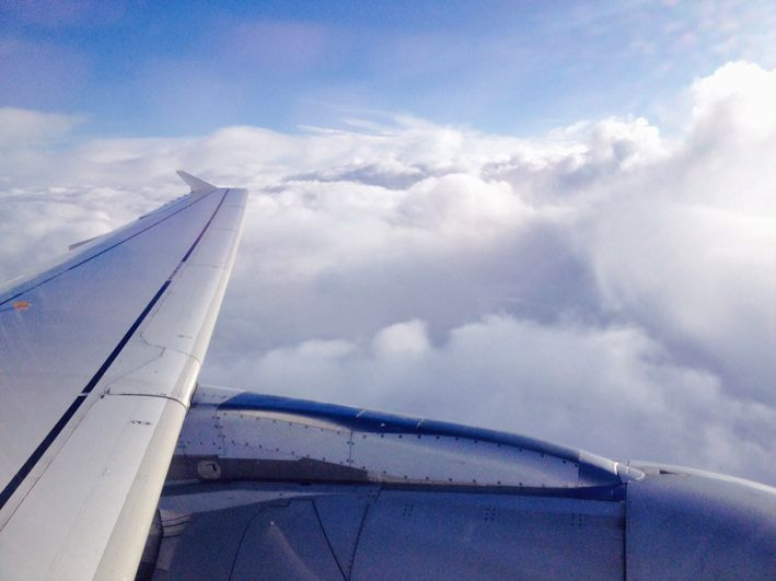Wolken_Munich 2