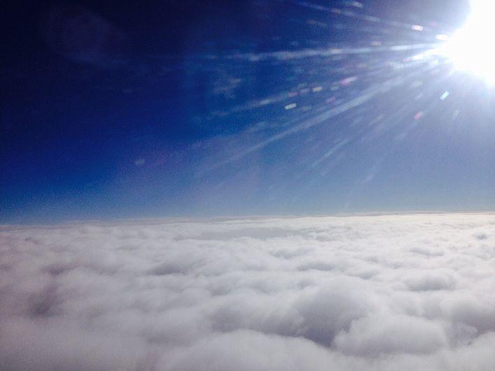 Wolken_Munich