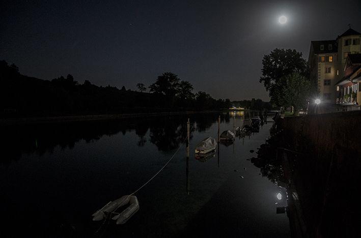 Diessenhofen_Mond