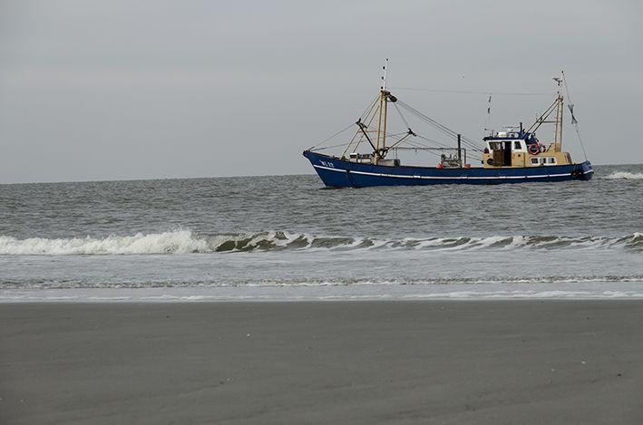Fischerboot3