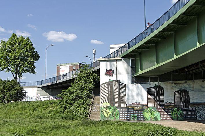 Neckarbrücke 3