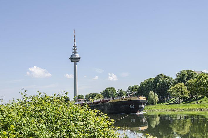 Neckarschiff
