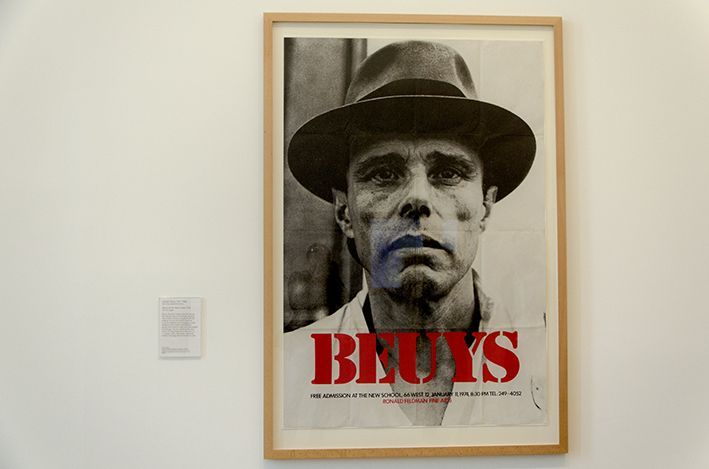 Beuys2
