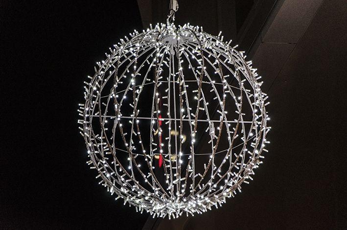 lichtball